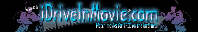 idriveinmovie - Watch Movies for free online on the internet